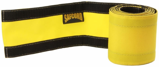SAFCORD® 3 x 6'