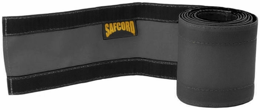 SAFCORD® 4 x 12'