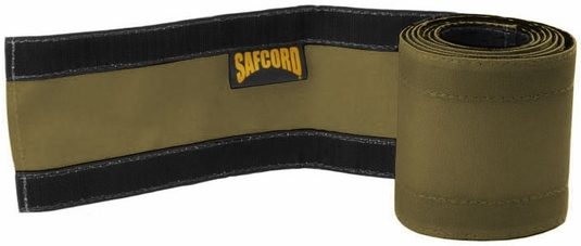 SAFCORD® 4 x 30'