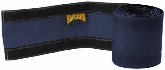 SAFCORD® 4 x 6'