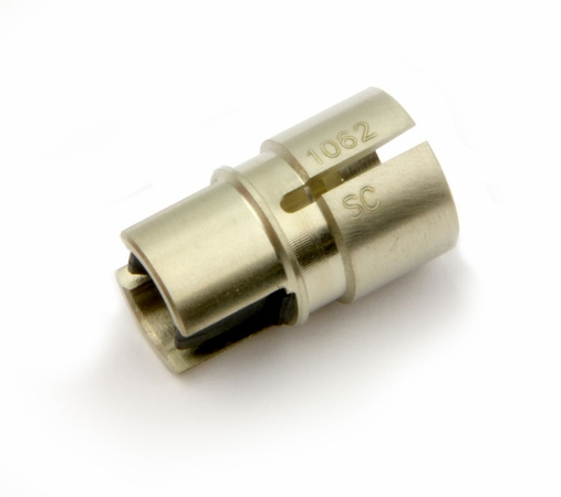 SC Snap On Connector Adapter