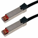 SFP-SFP, 1 Meter, Passive Cable