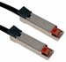 SFP-SFP, 4Gb/s, 3 Meter, Equalized Cable
