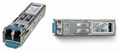 SFP, GBIC & QSFP�s Transceivers