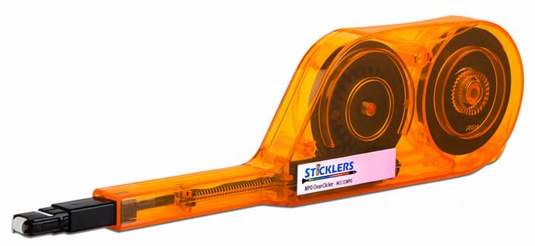 Sticklers® CleanClicker™ MPO