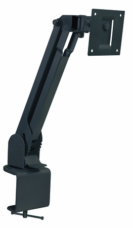 Table/Desk Mount - Flat Panel Monitor Mount