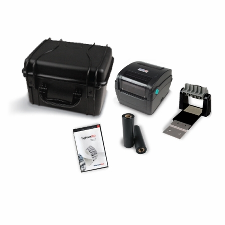 Thermal Printer Kit w/Software