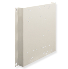 Universal Security Board Bracket
