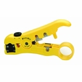 Universal Stripping Tool