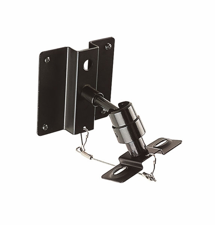 Wall/Ceiling Mount - Speaker Mount, Pair