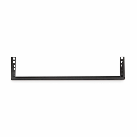 Wall Mount V-Rack - 2U/3U/4U