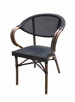 Antigua Dining Chair