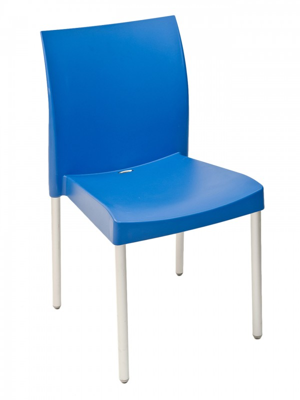 Tables, Chairs, And Barstools