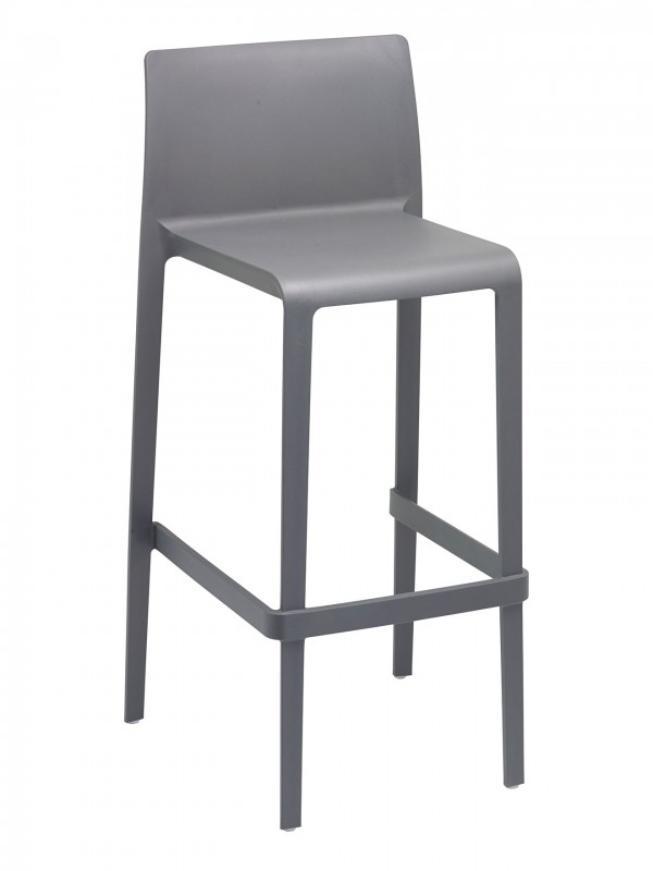 Florida Seating Commercial Volt Barstool