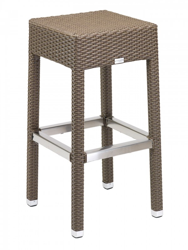 Outdoor Aluminum Bar Stools mercial Grade Aluminum Stools for Outside Restaurant Use Low Prices Great Quality