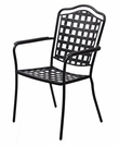 The Monroe Dining Chair