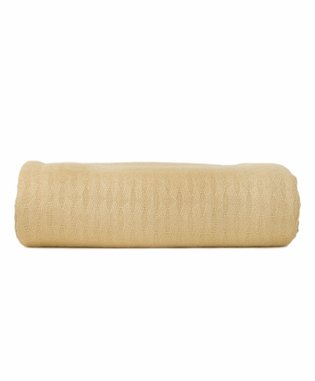 COOL RAYON FROM BAMBOO BLANKET