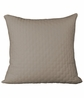 COOL RAYON FROM BAMBOO QUILTED EURO SHAM
