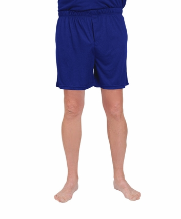 MEN'S WICKING BOXER SEPARATE (M-XXL)