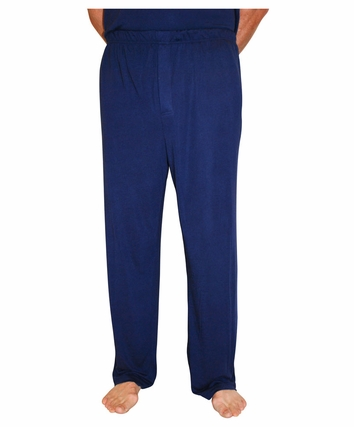 MEN'S WICKING PAJAMA PANT (S-XXL)