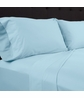 TEMPERATURE REGULATING SOLID SHEET SET