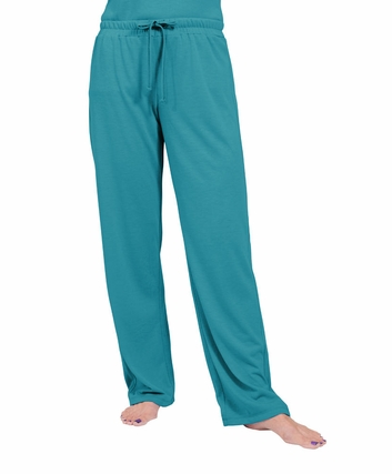 WICKING MIX AND MATCH WIDE BAND PANT