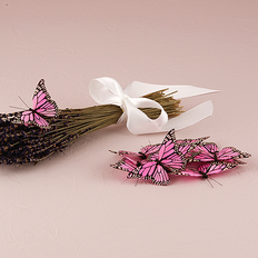 Recuerdos Mariposa-Butterfly favors