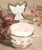 "My ""Guardian Angel"" Porta Velas/Card holder(Discontinuo)"