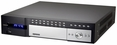 8 Channel Video CCTV DVR Units