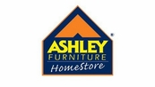 Ashley Furniture Distribution Center