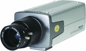 "BO6440 1/3"" Sony Color Super HAD CCD 420TVL"