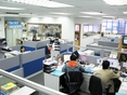 CCTV Systems Designed for Office Environment, Medical, Dental