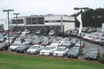 CCTV Systems for Automotive Related Businesses