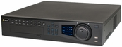 Dahua DVR0404HF-S-E 4 Channels Dual Core True High-Def 960H DVR with True HDCP HDMI Output