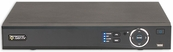 Dahua DVR1604HF-A-E 16 Channels 1U Hybrid 960H/WD1 & Network DVR with 2 internal Sata Ports
