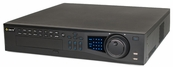 Dahua DVR5804 4 Channels Full D1 Enterprise class 2U DVR