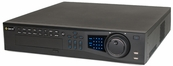 Dahua DVR5808 8 Channels Full D1 Enterprise class 2U DVR