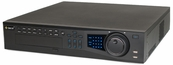 Dahua DVR7832 32 Channel H.264 Dual-stream Video Compression 2U DVR