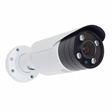 GenIV G4-CX4 1080p Varifocal Bullet 4-in-1 Camera, HD-CVI, HD-TVI, A-HD, CVBS