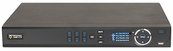 Dahua HCVR5204A-S2 4 Channels HDCVI or Analog BNC Inputs + 2 IP Channelss, Tribrid 1U DVR
