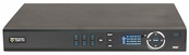 Dahua HCVR5208-V2 8 Channels HDCVI or Analog BNC Inputs + 2 IP Channels, Tribrid 1U DVR