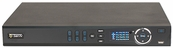 Dahua HCVR5208A-S2 8 Channels HDCVI or Analog BNC Inputs + 2 IP Channelss, Tribrid 1U DVR