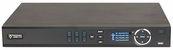 Dahua HCVR5216A-S2 16 Channels HDCVI or Analog BNC Inputs + 2 IP Channelss, Tribrid 1U DVR