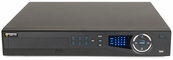 Dahua HCVR5432L 32 Channel 4 SATA 1.5U Tribrid DVR
