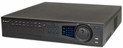 Dahua HCVR5832S 32 channel 720p Real-time HD-CVI 2U DVR