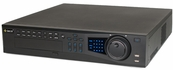 Dahua HCVR7808S 8 Channels HDCVI+Analog+IP Tribrid 2U DVR