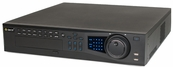 Dahua HCVR7816S 16 Channels HDCVI+Analog+IP Tribrid 2U DVR