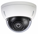 Dahua IPC-HDBW1320E-L28 3MP  Infrared Mini-Dome IP Camera