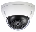 Dahua IPC-HDBW4421E-L28 Ultra Smart 4MP Full HD True 120db WDR Network Vandal-proof IR Dome Camera