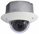 Dahua IPC-HDBW5502-DI 5MP Large Dome IP Camera